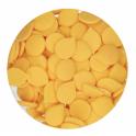 FunCakes - Enrobage jaune, 250 g