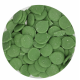 FunCakes - Deco melts green, 250 g