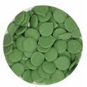 FunCakes - Enrobage vert, 250 g