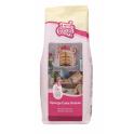 FunCakes Mix for Sponge Cake, 1 kg