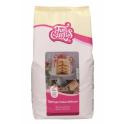 FunCakes - Mélange pour Sponge Cake (Génoise), 4 kg