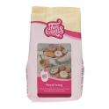 Funcakes - Mélange pour glaçage royal, 450 g
