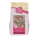 Funcakes - Royal Icing mix, 450 g
