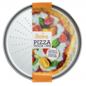 Decora - Perforiert Pizzaform, 32 cm