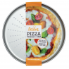 Decora - Pizza Non-Stick tin, 32 cm