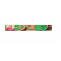 Funcakes Green Ready Rolled Icing Disc, 430 g