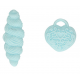 FunCakes Concentrated Colour gel - Baby blue, 30 g