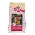 FunCakes - Mix custard cream, 500 g