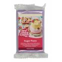 """Funcakes pâte à sucre violet """"Fancy Violet"""", 250 g"""