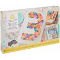 Wilton - Countless Celebrations Cake pan set