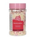 FunCakes - Micro marshmallows, 50 g
