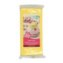FunCakes Fondant Mellow Yellow, 1 kg