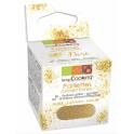 Scrapcooking - Edible Glitter gold, 5 g