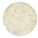 FunCakes - Deco melts natural white, 250 g