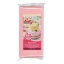 FunCakes Fondant  sweet pink, 1 kg