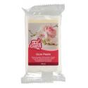 Funcakes - Gumpaste white, 250 g