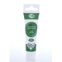 ProGel® Concentrated Colour -   Green Leaf, 25 g