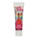 FunCakes - colorant gel concentré rouge, 30 g