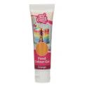 FunCakes - colorant gel concentré orange, 30 g
