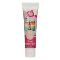 FunCakes Concentrated Colour gel - light beige, 30 g