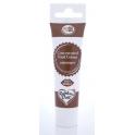 ProGel colorant extra concentré châtaigne/marron, 25 g