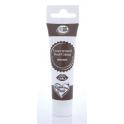 ProGel colorant extra concentré brun, 25 g