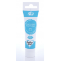 ProGel® Concentrated Colour - Sky blue, 25 g
