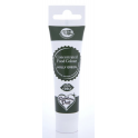 ProGel® Concentrated Colour - Holly Green, 25 g