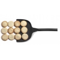 Ibili - Cookie Lifter/spatula extra large