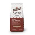 Van Houten - Cacao en poudre, Robust rouge Cameroun, 1 kg