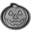 Decora - Jack-O-Lantern Pan