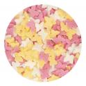 FunCakes - Confetti de sucre papillon, 50g