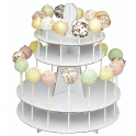 KC - cake pops Stand