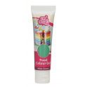FunCakes Concentrated Colour gel - Mint Green, 30 g