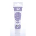 ProGel colorant extra concentré lila (violet), 25 g
