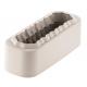 Silikomart - Moule en silicone bûche Sapin