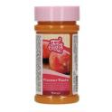 FunCakes Flavouring Mango, 120g
