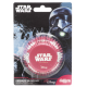 Cupcake baking cups Star Wars, 50 pieces