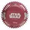 Cupcake Backförmchen Star Wars, 50 Stück