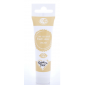 ProGel colorant extra concentré couleur crème, 25 g