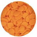 FunCakes - Deco melts orange, 250 g