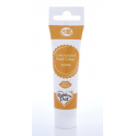 ProGel® Concentrated Colour - Ochre, 25 g