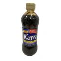 Karo - Sirop de Maïs foncé, 473ml