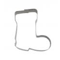 Boot cookie cutter, 7 cm