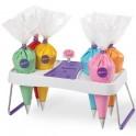 Wilton - Decorating bag holder