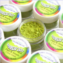 RD - Powdered colour Citrus green, 4 g