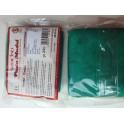 Saracino Pasta Model - Green, 250 g