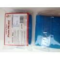 Saracino Pasta Model - Blue, 250 g