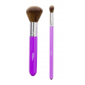 Wilton - Dusting brush, set of 2