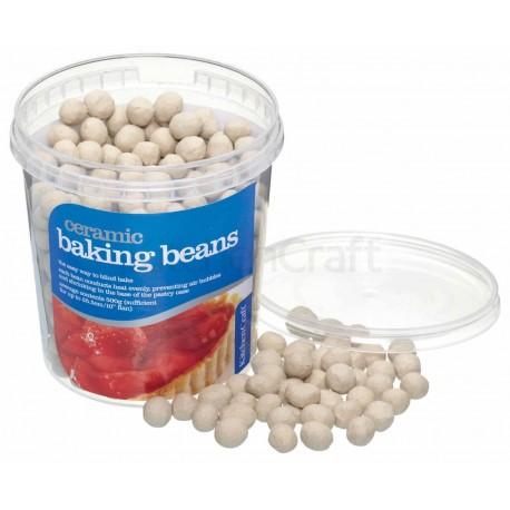 Baking beans, 500 g